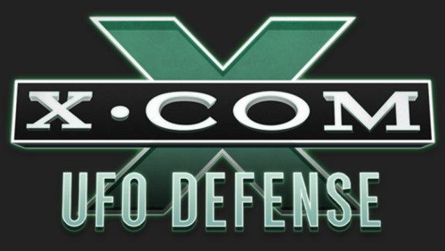 История создания X-COM: UFO Defense
