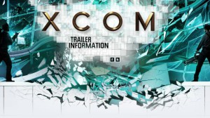 xcom_action_tumb