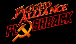 Logo2JaggedAlliance