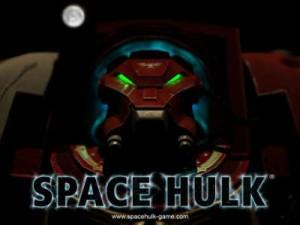 space-hulk_gb