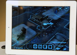 xcom-ios-main-image-_large_verge_medium_landscape