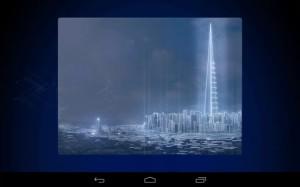 Frozen Synapse iOS