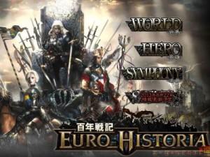 Euro Historia
