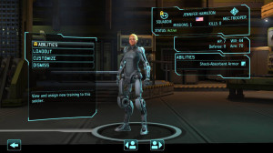 XCOM_Enemy_Within_09