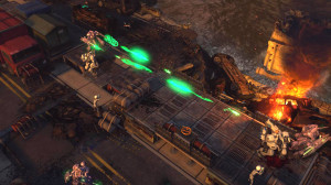 XCOM_Enemy_Within_11