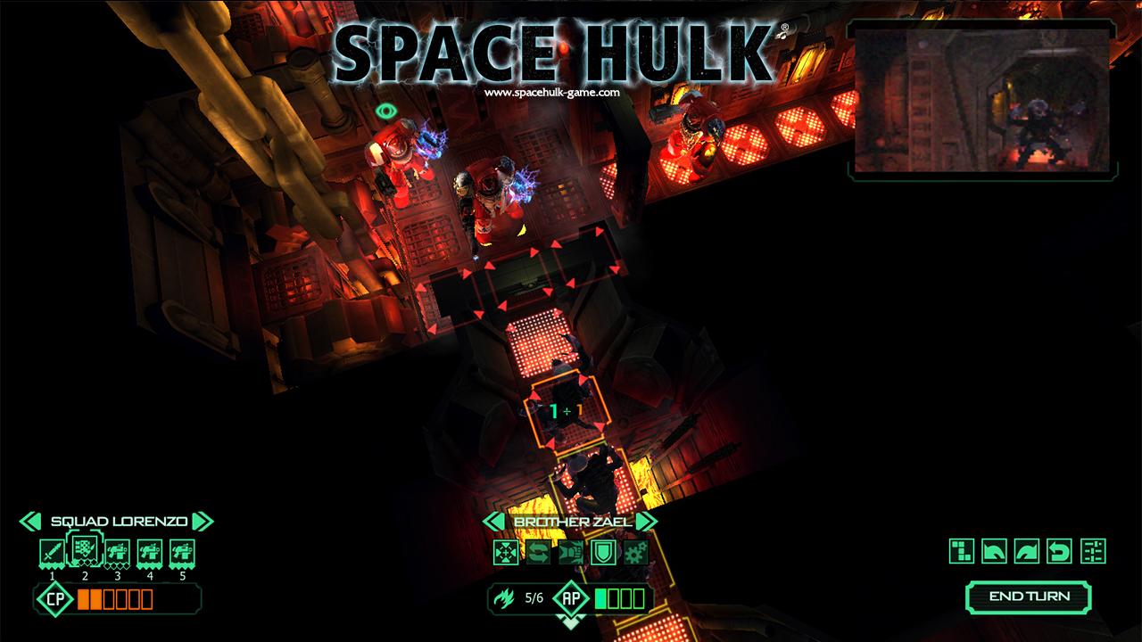 Играть бесплатно Hulk Vs Игра - онлайн-игры на ...