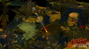 Jagged-Alliance-Flashback-2