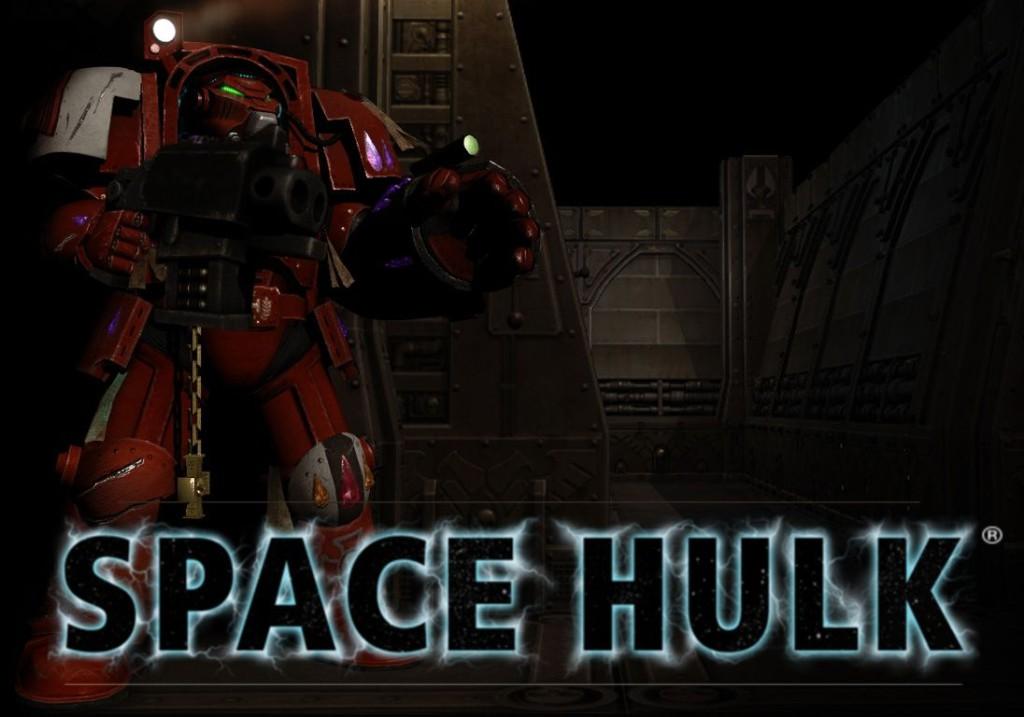 Space_Hulk_main