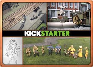 steamsquad-kickstarter_750