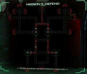 Mission_10_Defend