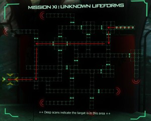 Mission_11_Unknown_Lifeforms