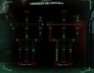 Mission_12_Pitfall