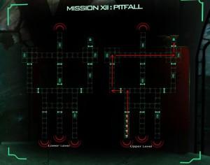 Mission_12_Pitfall