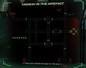 Mission_7