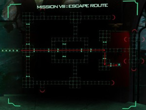 Mission_8_Escape_route