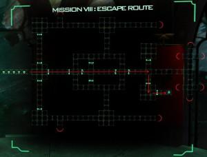 Mission_8_Escape_route