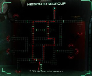 Mission_9_regroup