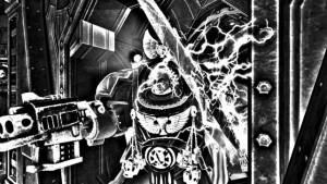 Space_Hulk_tumb_6