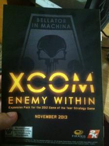 XCOM_EW_cover