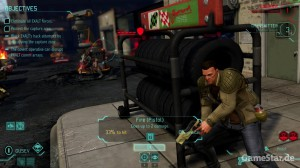 XCOM: Enemy Within - Verdeckte Operationen