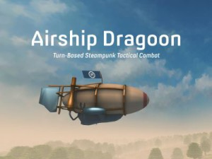 airship_dragoon_GB