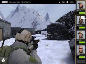 Breach_&_Clear_Russian_DLC