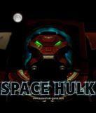 Рецензия на Space Hulk