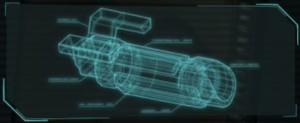 ЭМ-пушка