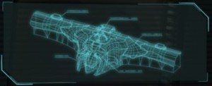 Навигационный компьютер