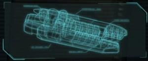 Термоядерная пушка