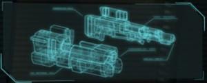 Точные лазеры