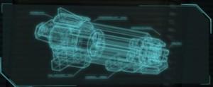 Тяжелые лазеры
