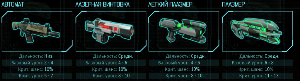 sup_weapon