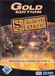 Silent_Storm_Gold