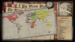 Steam_Squad_world_map
