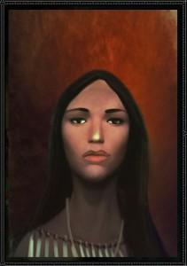 Таянна