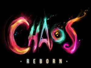 Chaos_Reborn