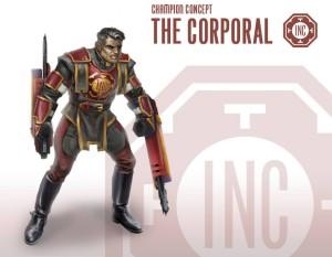 Aerena The_Corporal