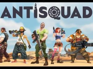 AntiSquad_GB
