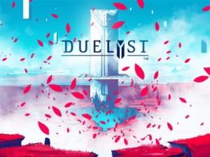 duelyst_GB