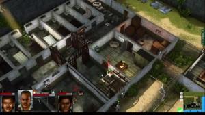 JA_Prison