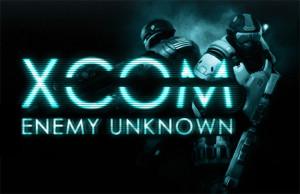xcom_enemy_unknown
