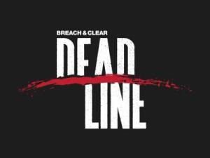 Breach & Clear_Deadline_GB