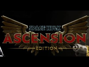 Space_Hulk_Ascension_GB