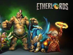 Etherlords_2014_GB