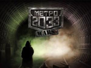 Metro_2033_GB
