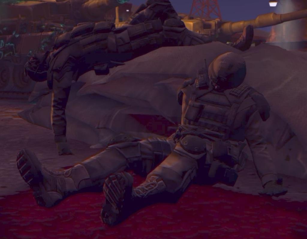 boss_final_speech_dead_bodies_cutscene