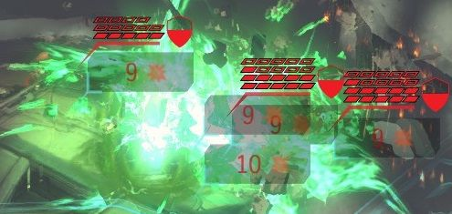 energy_cell_explosion_wounded_muton_guardians_combat