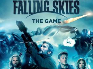 falling_sky_the_game_GB