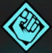 heavy_infantry_class_icon